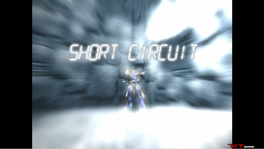 Hd short circuit movie